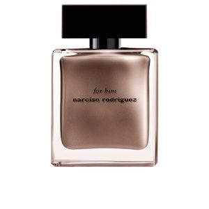FOR HIM eau de parfum vaporizador 100 ml