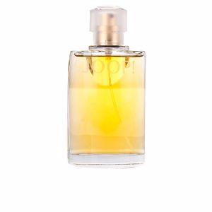 Joop JOOP FEMME  perfume