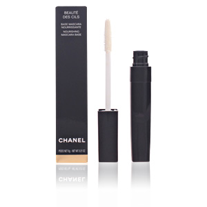 Máscara de pestañas BEAUTE DES CILS base mascara Chanel