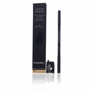 Augenbrauen Make-up CRAYON SOURCILS Chanel