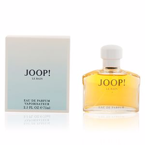 Joop JOOP LE BAIN  perfume