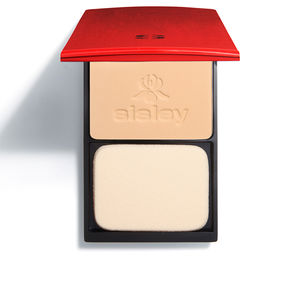 Foundation Make-up PHYTO-TEINT éclat compact