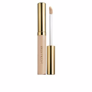 Correttore per make-up LIFTING EFFECT concealer in cream Collistar