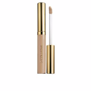 Concealer makeup LIFTING EFFECT concealer in cream Collistar