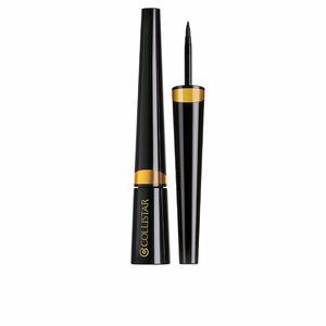TECNICO eye liner #00-black