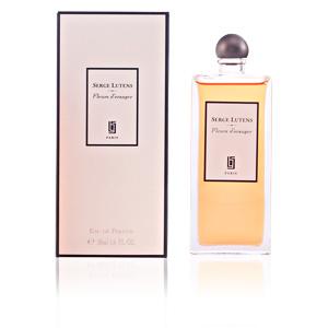 FLEURS D'ORANGER eau de parfum spray 50 ml