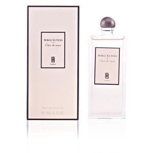 CLAIR DE MUSC eau de parfum spray 50 ml