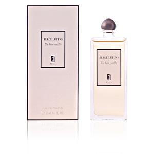 Serge Lutens UN BOIS VANILLE  parfüm