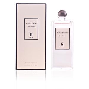 Serge Lutens BAS DE SOIE  perfume