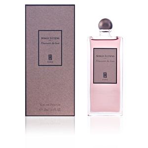 Serge Lutens FEMINITE DU BOIS perfume