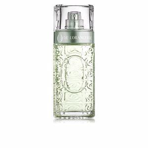 Lancôme Ô DE L´ORANGERIE perfume