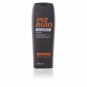 Korporal ALLERGY lotion SPF30 Piz Buin