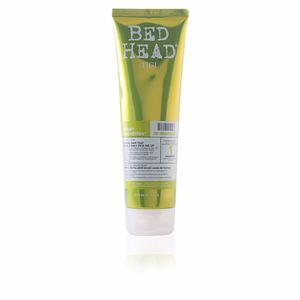 Moisturizing shampoo BED HEAD re-energize shampoo Tigi
