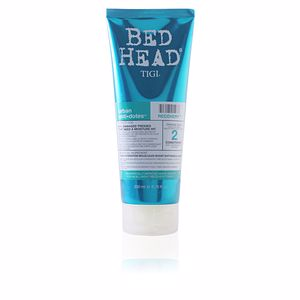 Hair repair conditioner BED HEAD recovery conditioner Tigi