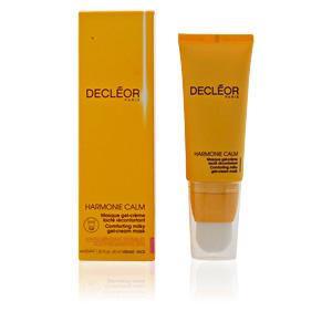 HARMONIE CALM masque gel-crème reconfortant 40 ml