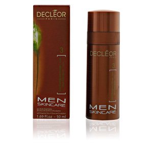 MEN soin énergisant visage 50 ml