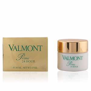 Cremas Antiarrugas y Antiedad PRIME 24 HOUR conditionneur cellulaire de base Valmont