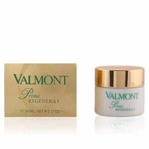Trattamento viso idratante PRIME REGENERA I crème nourrissante Valmont