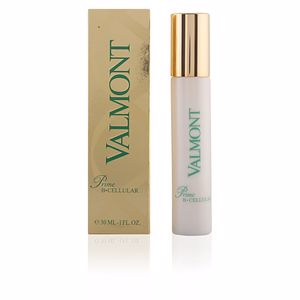 Soin du visage anti-fatigue PRIME B• CELLULAR Valmont