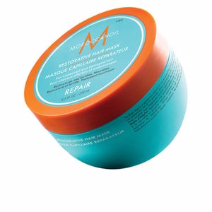 Mascarilla para el pelo REPAIR restorative hair mask Moroccanoil