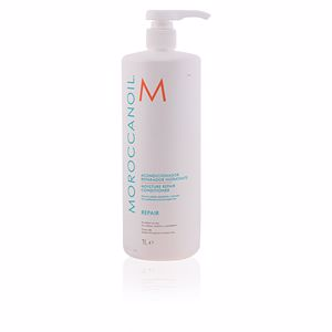 Hair repair conditioner REPAIR moisture repair conditioner