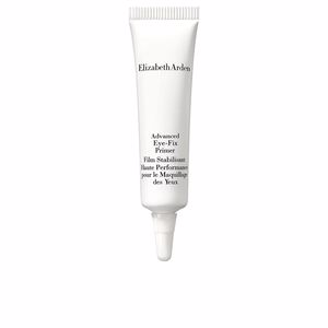 Lippen Make-up Grundierung ADVANCED eye fix primer Elizabeth Arden