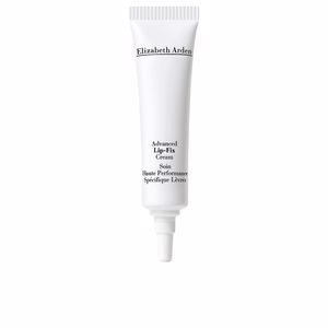 Contorno labbra ADVANCED lip-fix cream Elizabeth Arden