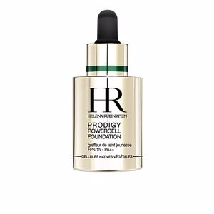 Foundation Make-up PRODIGY POWER CELL Helena Rubinstein