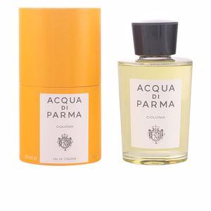 Acqua Di Parma COLONIA perfume