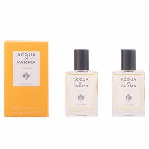 Acqua Di Parma COLONIA  parfum