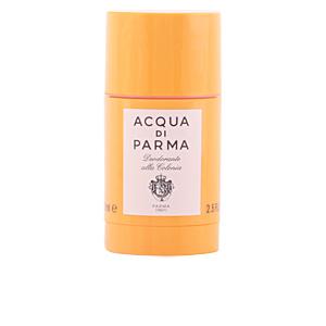 ACQUA DI PARMA desodorante stick 75 gr