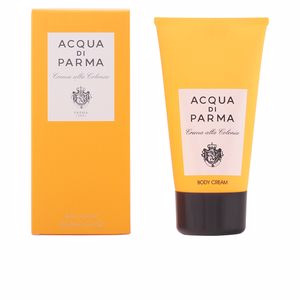 Body moisturiser ACQUA DI PARMA body cream