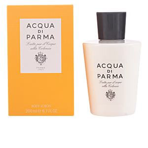 ACQUA DI PARMA body lotion 200 ml