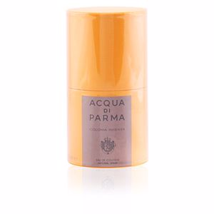 Acqua Di Parma COLONIA INTENSA  parfum