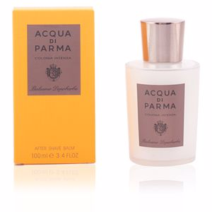 Après-rasage COLONIA INTENSA after-shave balm Acqua Di Parma
