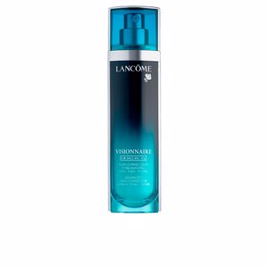 Anti redness treatment cream VISIONNAIRE soin correcteur fondamental Lancôme
