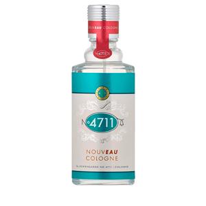 4711 NOUVEAU COLOGNE parfum