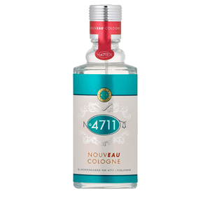 NOUVEAU COLOGNE edc vaporizador 100 ml