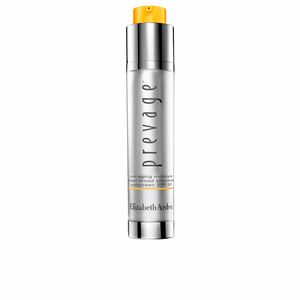 Anti blemish treatment cream PREVAGE anti-aging moisturizer SPF30 Elizabeth Arden