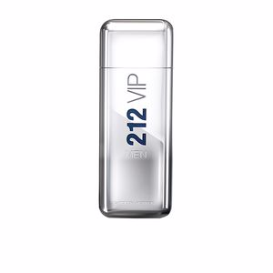 Carolina Herrera 212 VIP MEN  perfum