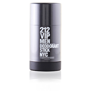 212 VIP MEN deo stick 75 ml