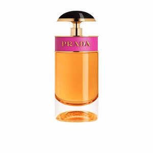 PRADA CANDY edp vaporizador 50 ml