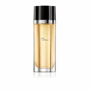 Oscar De La Renta OSCAR  perfume