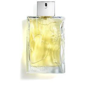 Sisley EAU D'IKAR  perfume