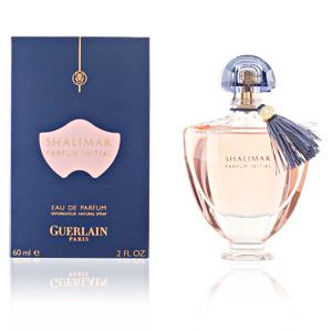 Guerlain, SHALIMAR PARFUM INITIAL eau de parfum vaporisateur 60 ml