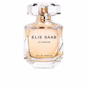 Elie Saab ELIE SAAB LE PARFUM  parfum