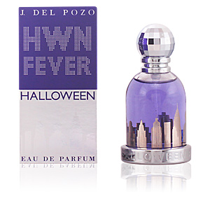 halloween fever 2 products - Halloween Purfume
