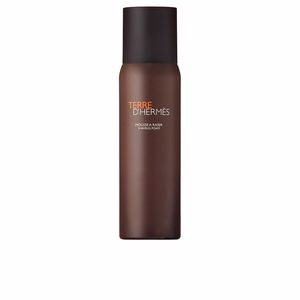 TERRE D'HERMÈS shaving foam 200 ml