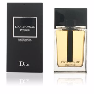 DIOR HOMME INTENSE eau de parfum spray 150 ml