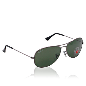 Adult Sunglasses RAY-BAN RB3362 004/58